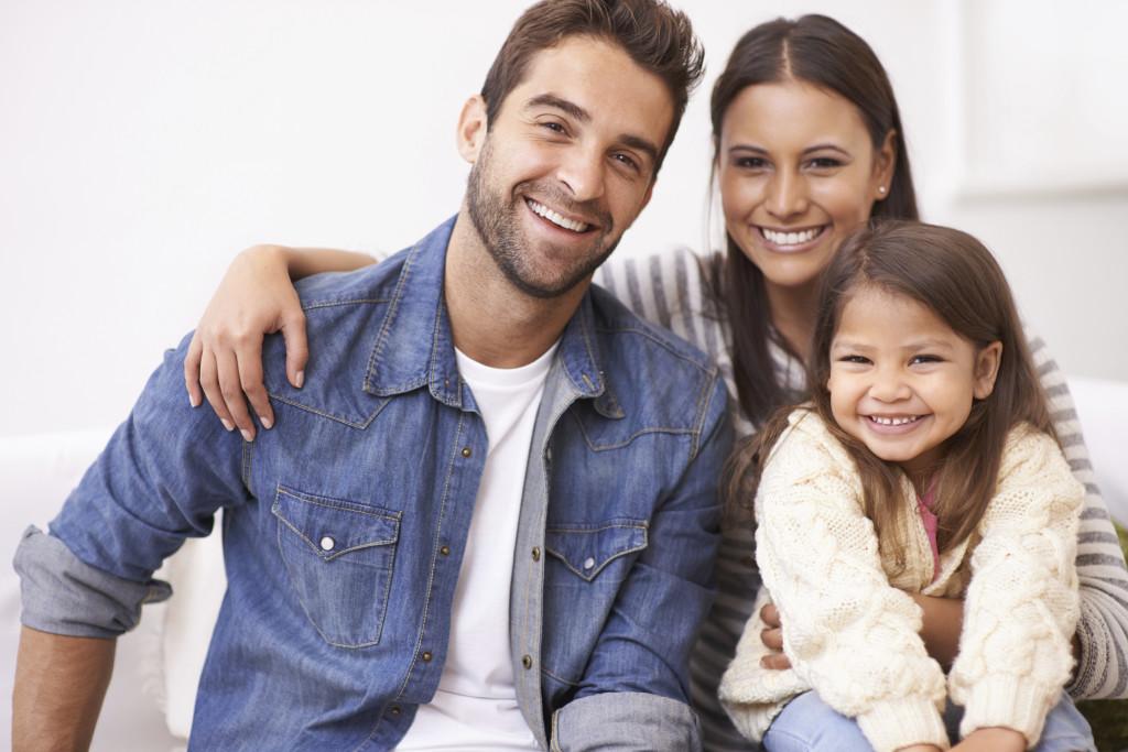 Hispanic Heritage Month Consolidated Credit