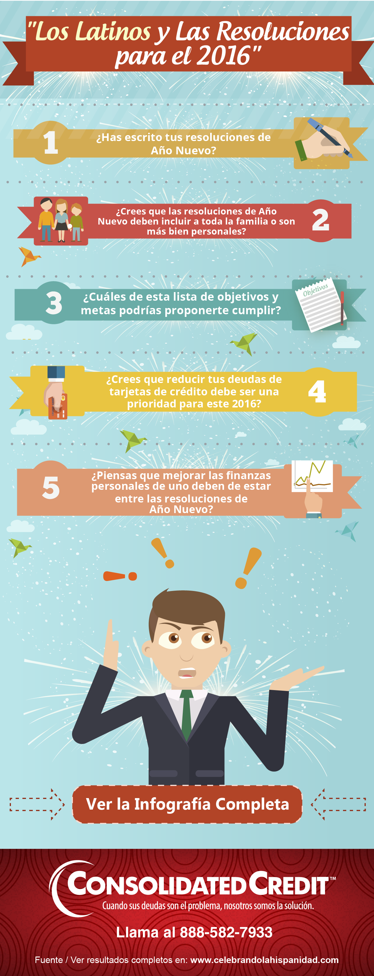 Infografia-Latinos_Resoluciones_2016-650px-ancho