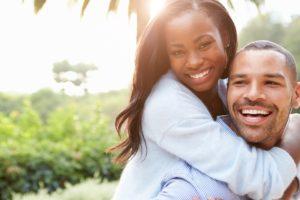 Como las parejas hispanas planifican sus finanzas