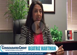 Mitos de la Consolidación de deudas