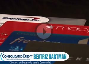 Los Hispanos y El Crédito en Estados Unidos