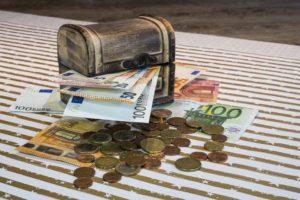 5 Tips para enseñar a los hijos a ahorrar y el valor del dinero