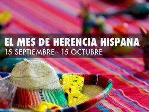 banner-herencia-hispana