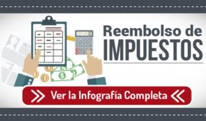 Simplificando Los Impuestos