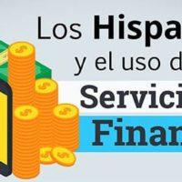 El comportamiento financiero de los Hispanos en los Estados Unidos