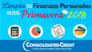 thumbnail-limpia tus Finanzas Personales en esta Primavera 2018