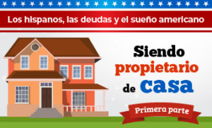 Los Hispanos y sus Problemas con las Tarjetas de Crédito