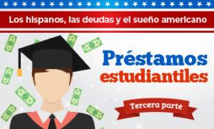 Los hispanos, las deudas y el sueño americano - tercera parte