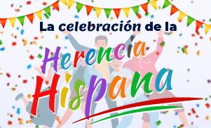 Durante la última década la comunidad hispana se convirtió en el motor del crecimiento poblacional estadounidense,responsables de 52% de ese crecimiento.
