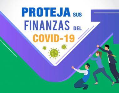 Finanzas Personales y el COVID-19